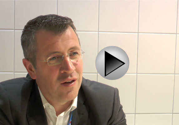 Interview exclusive : Michel Biero, co-gérant Lidl France